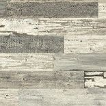 Modern Foundation Wallpaper IR71500 By Wallquest Ecochic For Today Interiors